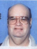 Obituary of Monte William Kieling | Hodge Funeral Home